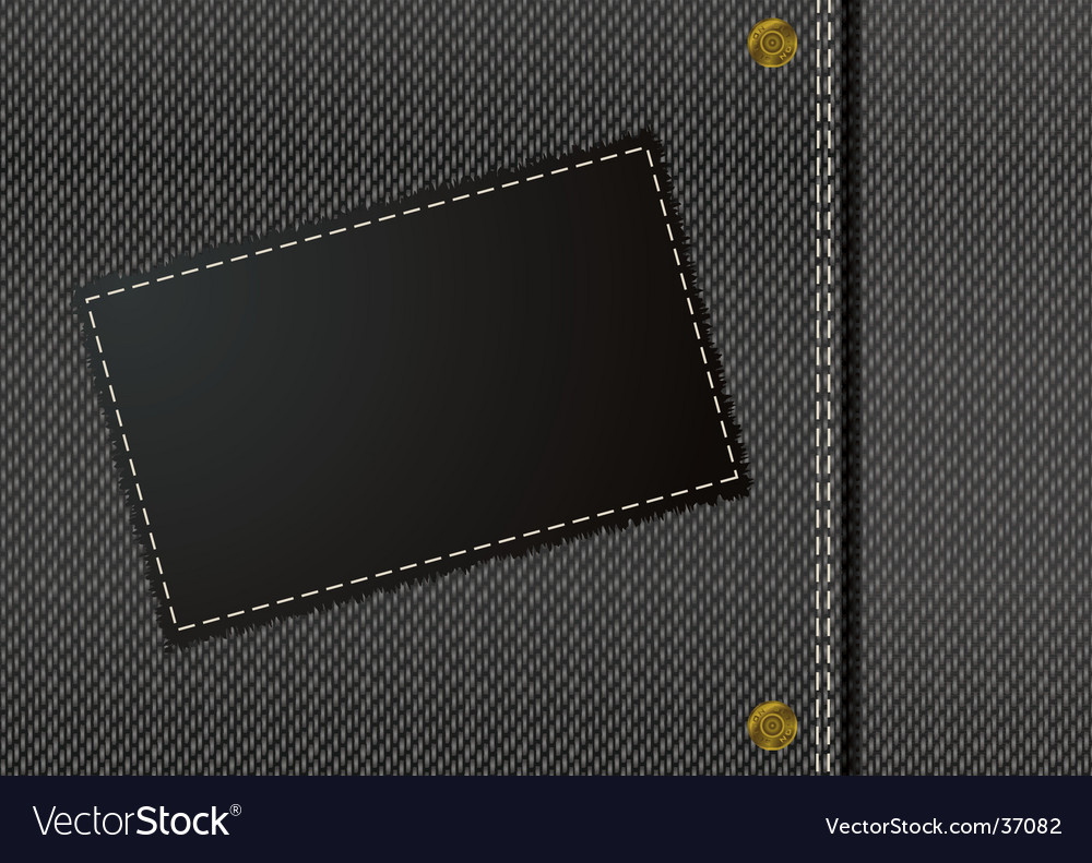 Material weave vector | Price: 1 Credit (USD $1)