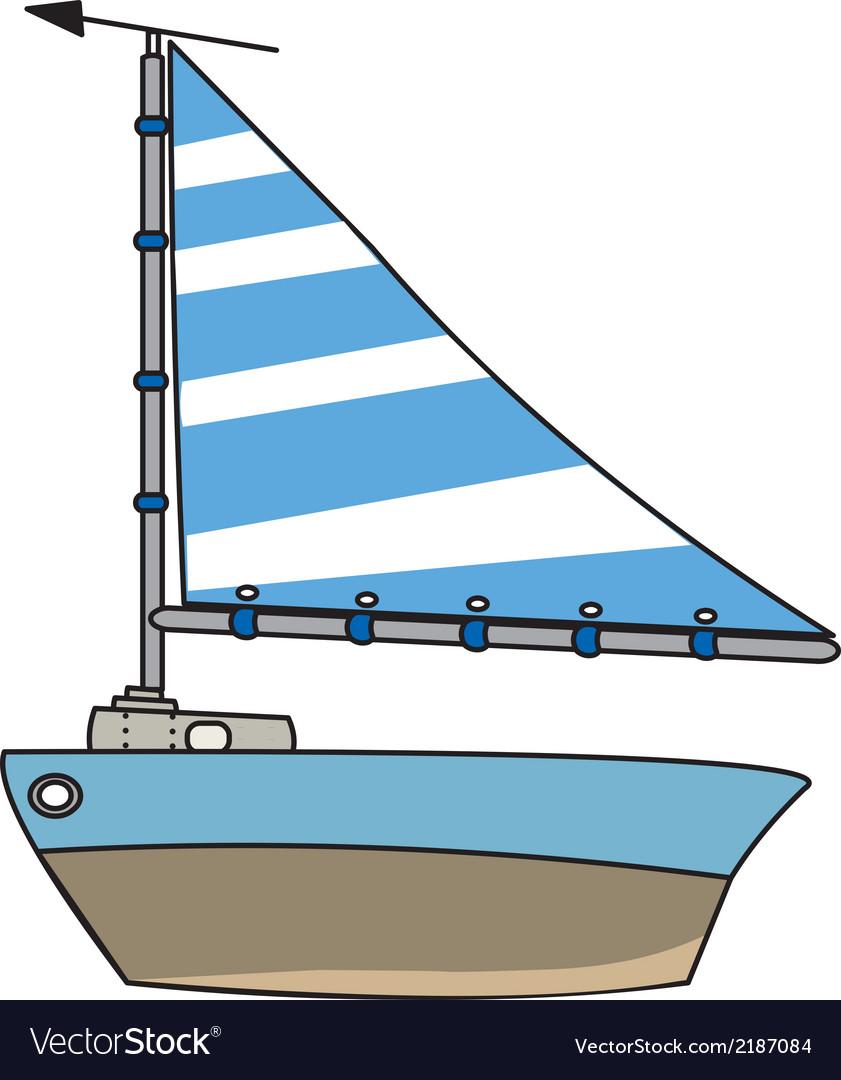 Ship motor vector   Price: 1 Credit (USD $1)