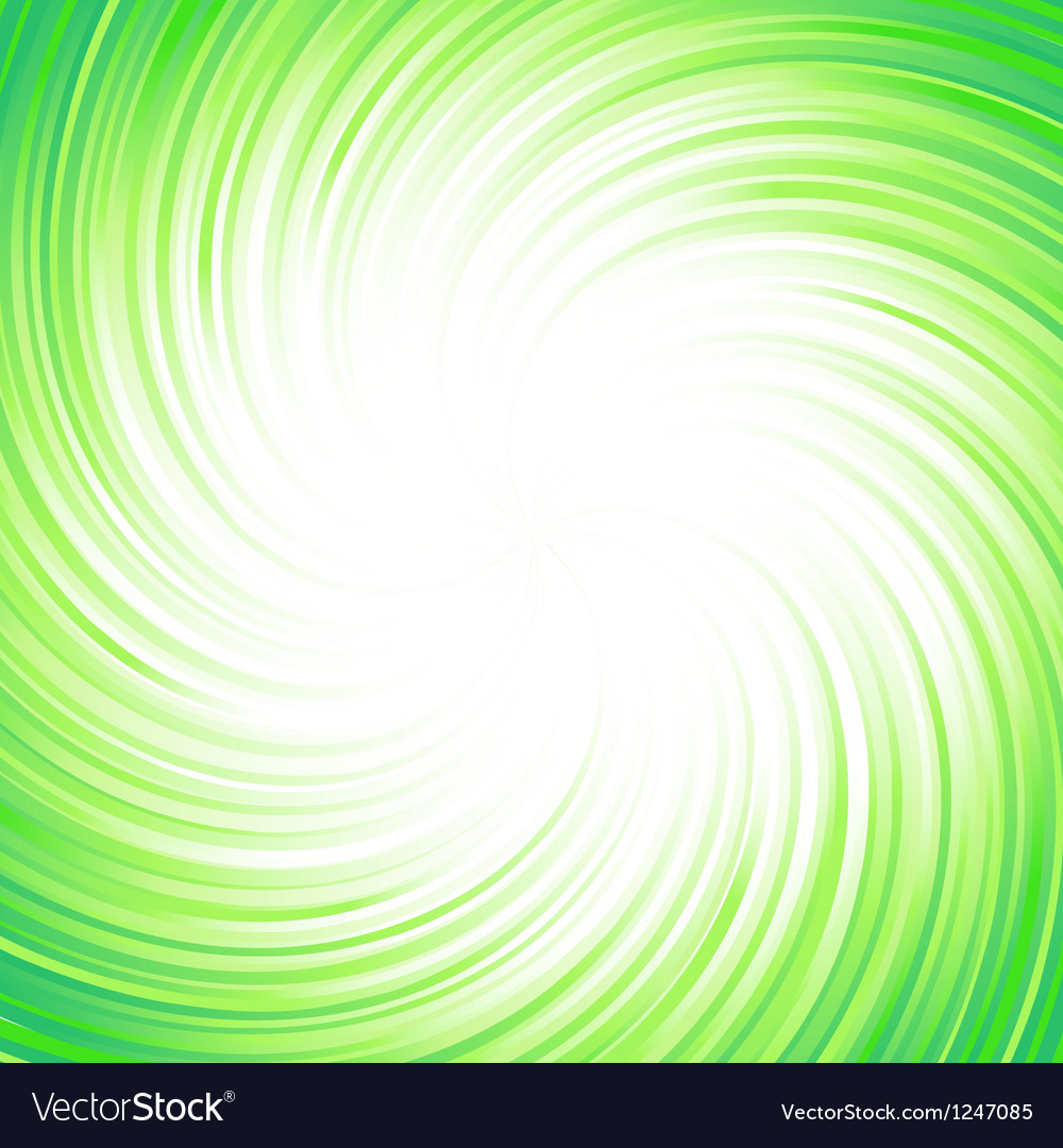 Spiral background vector | Price: 1 Credit (USD $1)