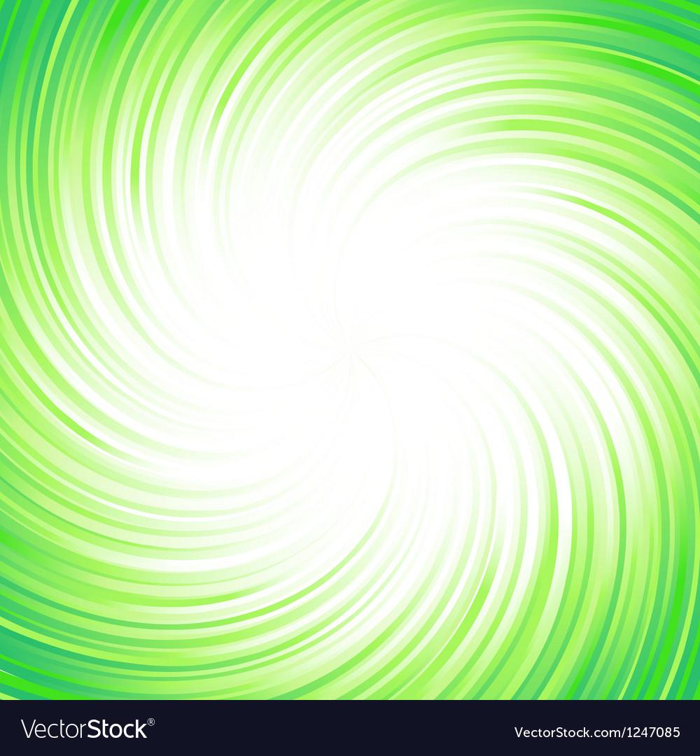 Spiral background vector   Price: 1 Credit (USD $1)