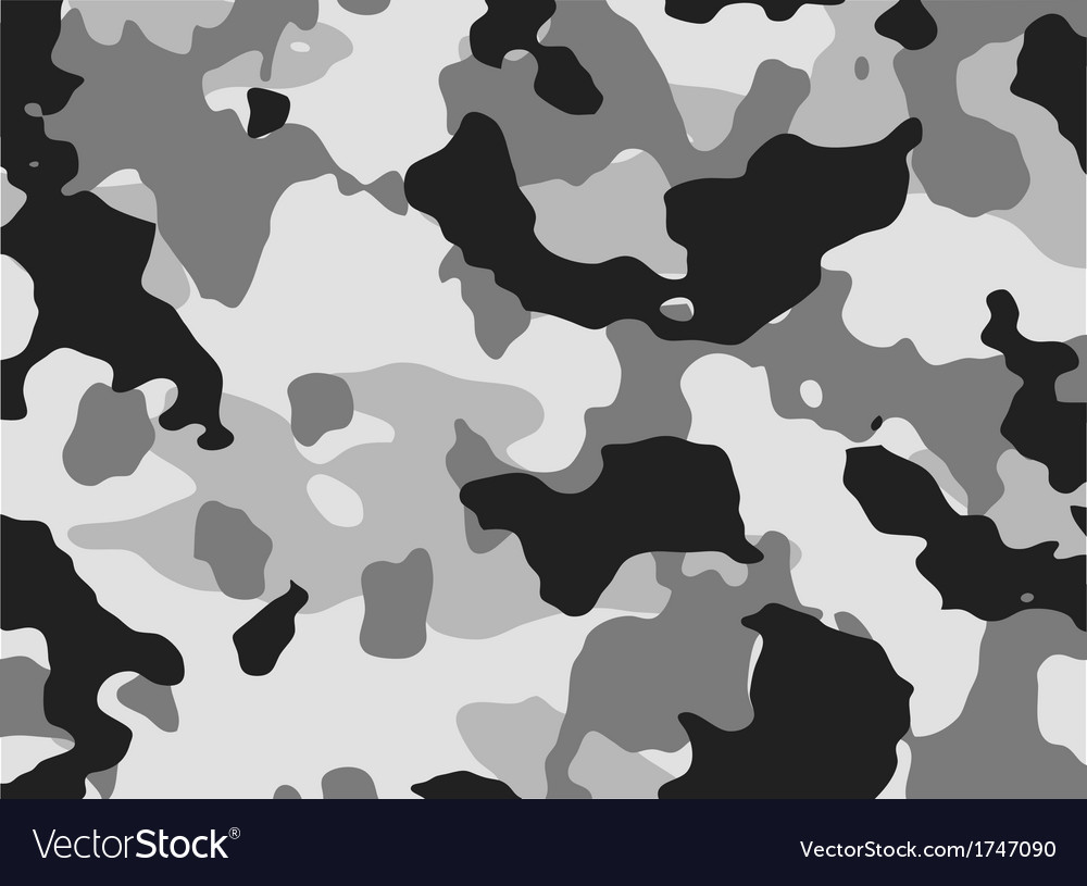 2urban camouflage vector | Price: 1 Credit (USD $1)