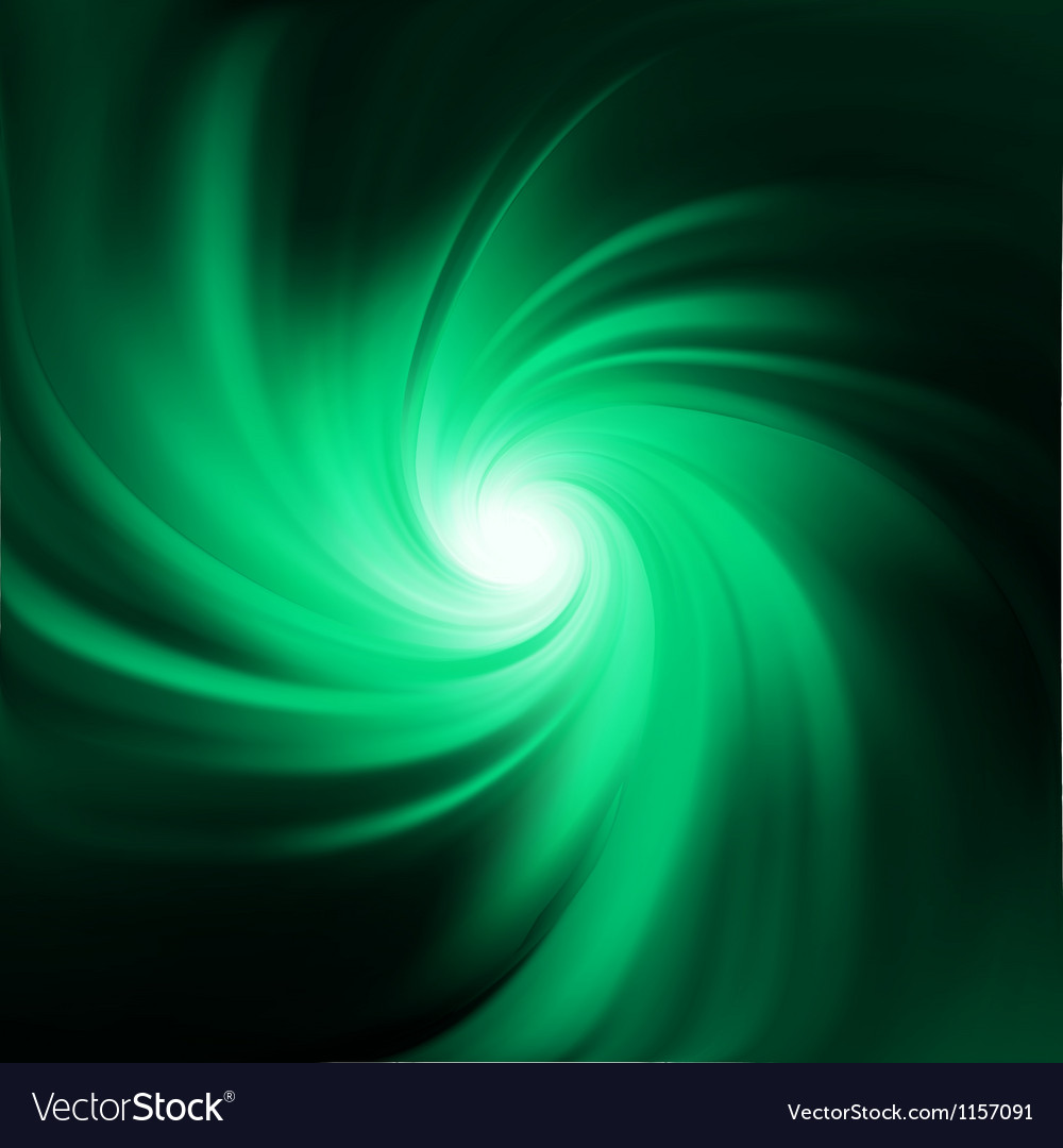 Abstract ardent background eps 8 vector | Price: 1 Credit (USD $1)