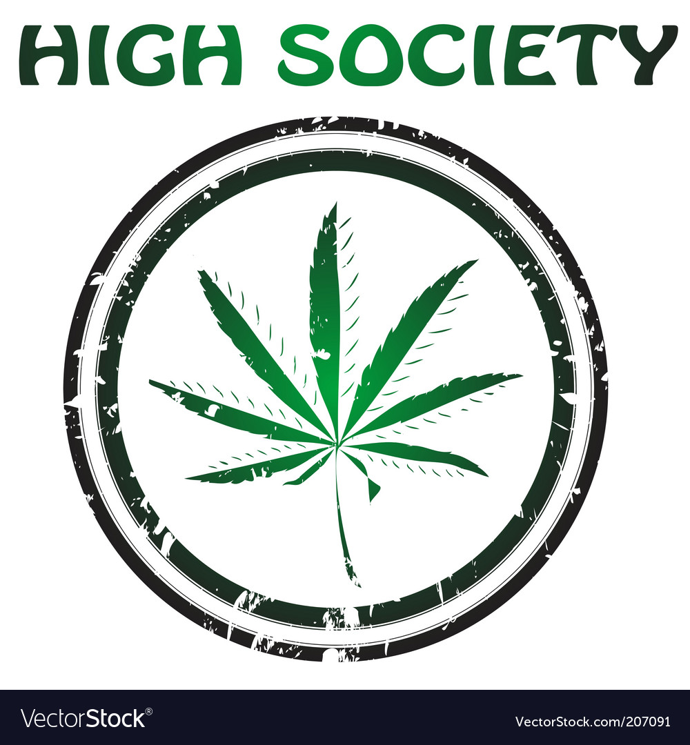 Marijuana design vector | Price: 1 Credit (USD $1)