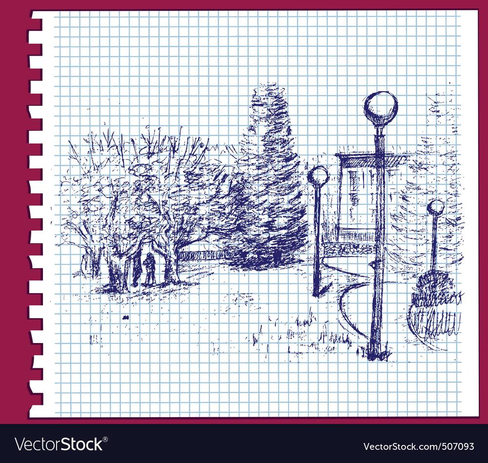 Sketch vector   Price: 1 Credit (USD $1)