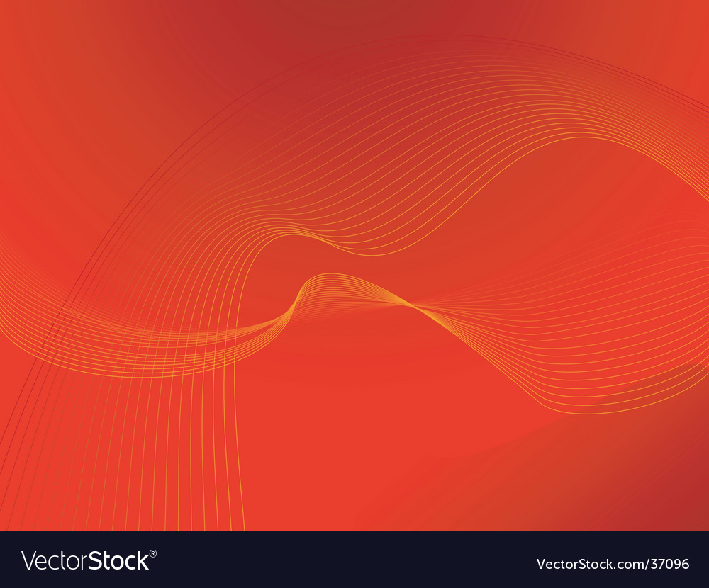 Fire flow vector | Price: 1 Credit (USD $1)