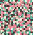 Seamless pattern - set 8 vector