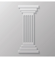 Old column vector