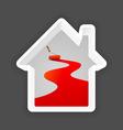 Home improvement vector