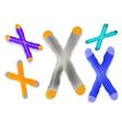 Chromosome vector