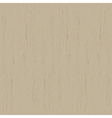 Wall texture vector