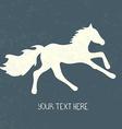 Runninghorse6 vector