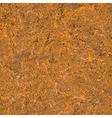 Corkwood texture vector