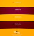 Infographics minimal 8 vector