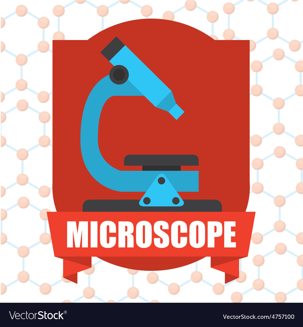 Scientific laboratory vector   Price: 1 Credit (USD $1)