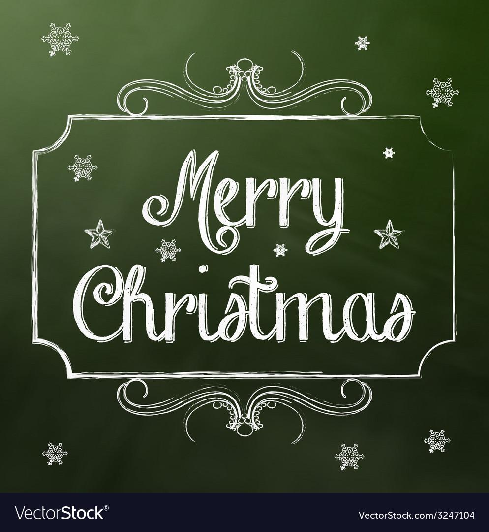 Christmas vector   Price: 1 Credit (USD $1)