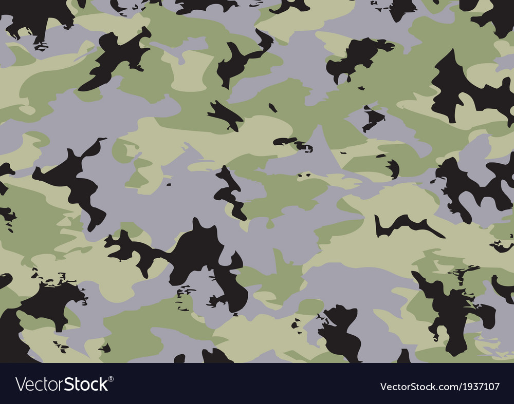 Camouflage5 vector   Price: 1 Credit (USD $1)