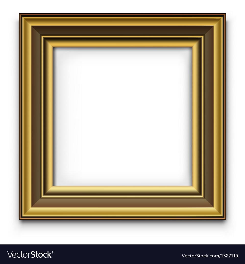 Photo frame vector | Price: 3 Credit (USD $3)