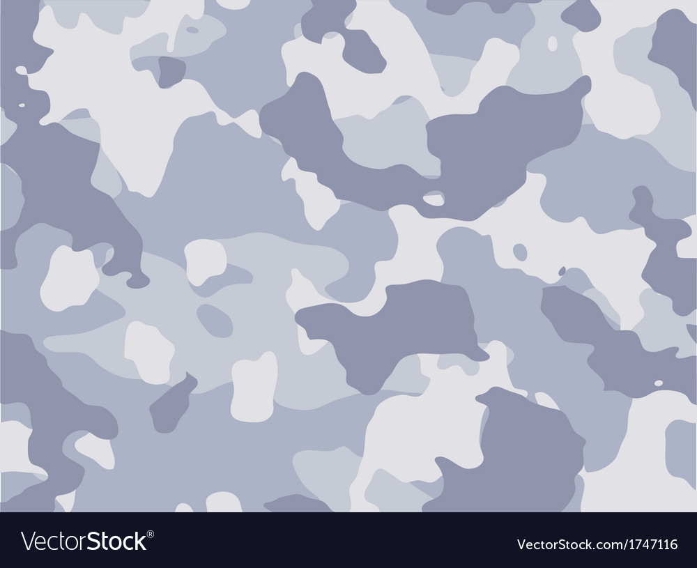 Marine camouflage vector | Price: 1 Credit (USD $1)
