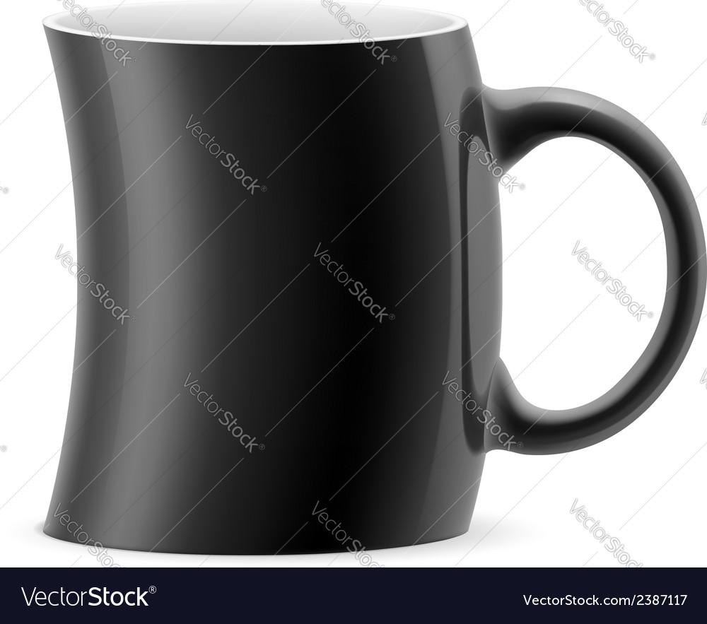 Cup vector   Price: 1 Credit (USD $1)
