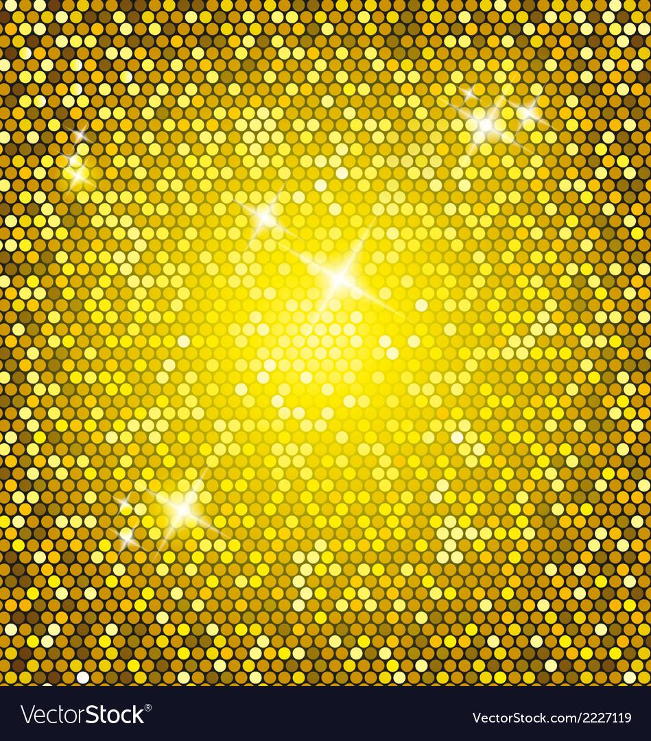 Golden glitter vector   Price: 1 Credit (USD $1)