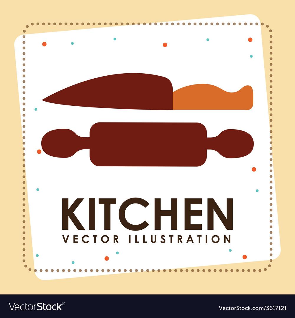 Kitchen vector   Price: 1 Credit (USD $1)