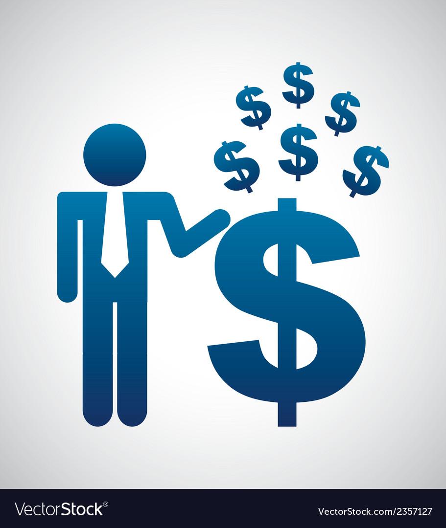 20140502 gst vector | Price: 1 Credit (USD $1)