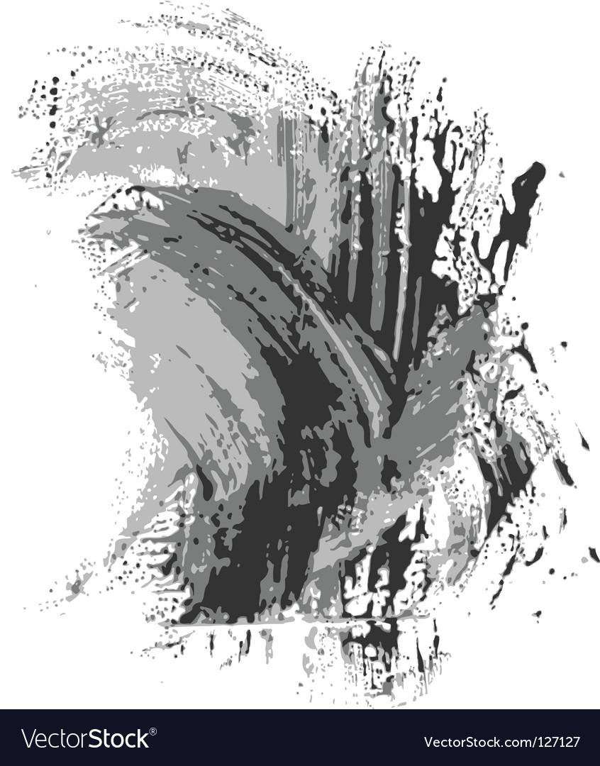 Splash vector | Price: 1 Credit (USD $1)