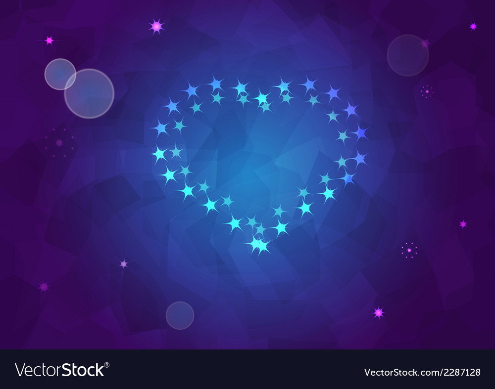 Constellation vector | Price: 1 Credit (USD $1)
