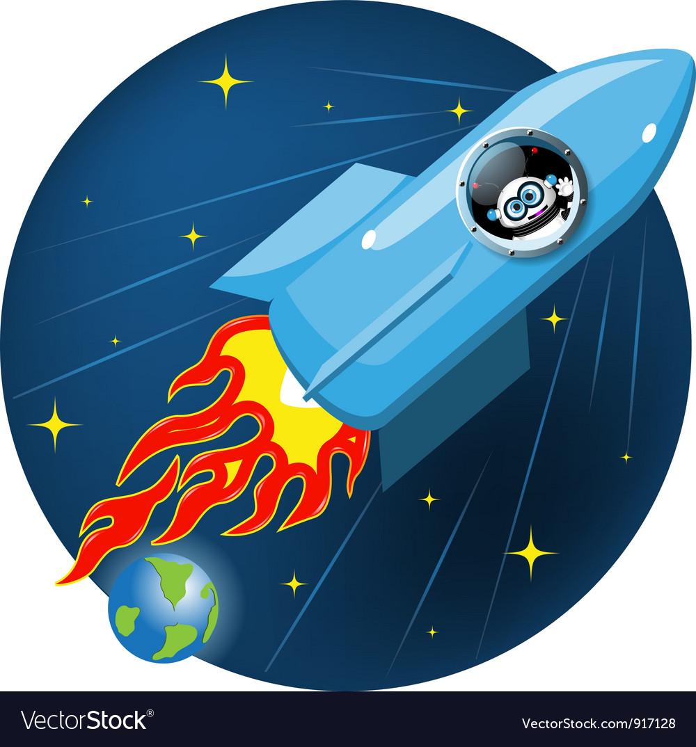 Cosmos vector   Price: 3 Credit (USD $3)