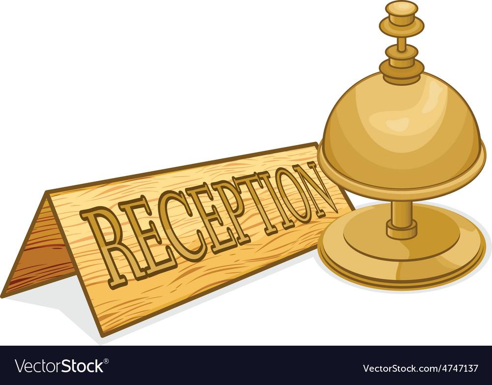 Recepcionar receptionar resize vector | Price: 1 Credit (USD $1)