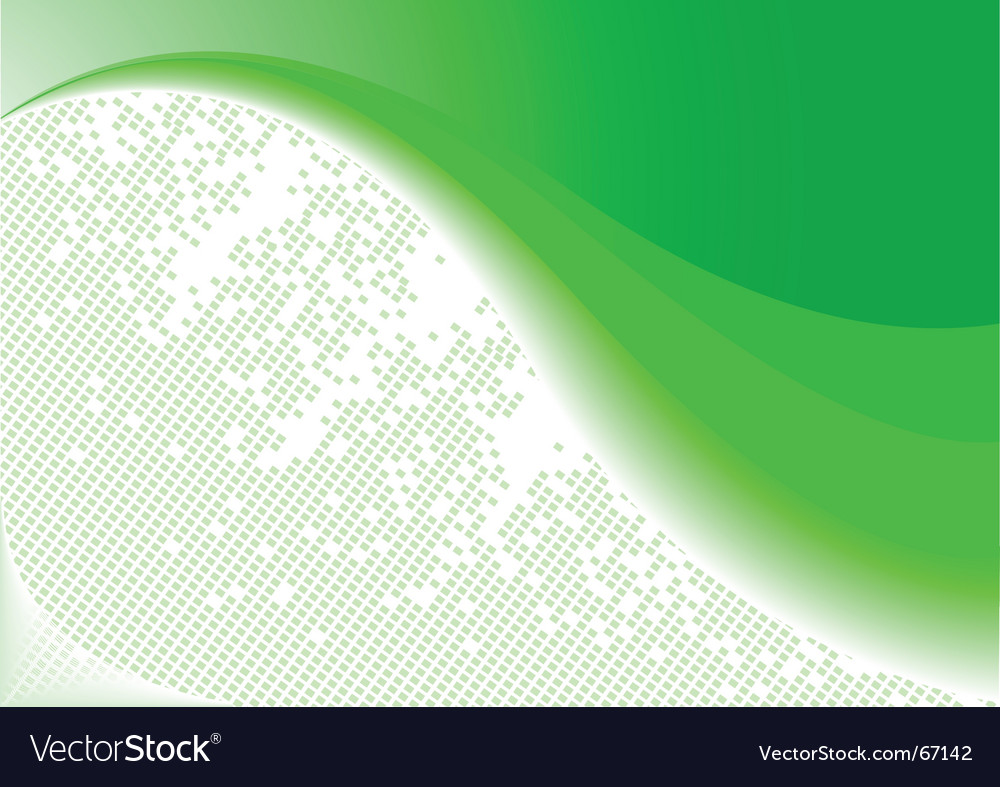 Digital background vector | Price: 1 Credit (USD $1)