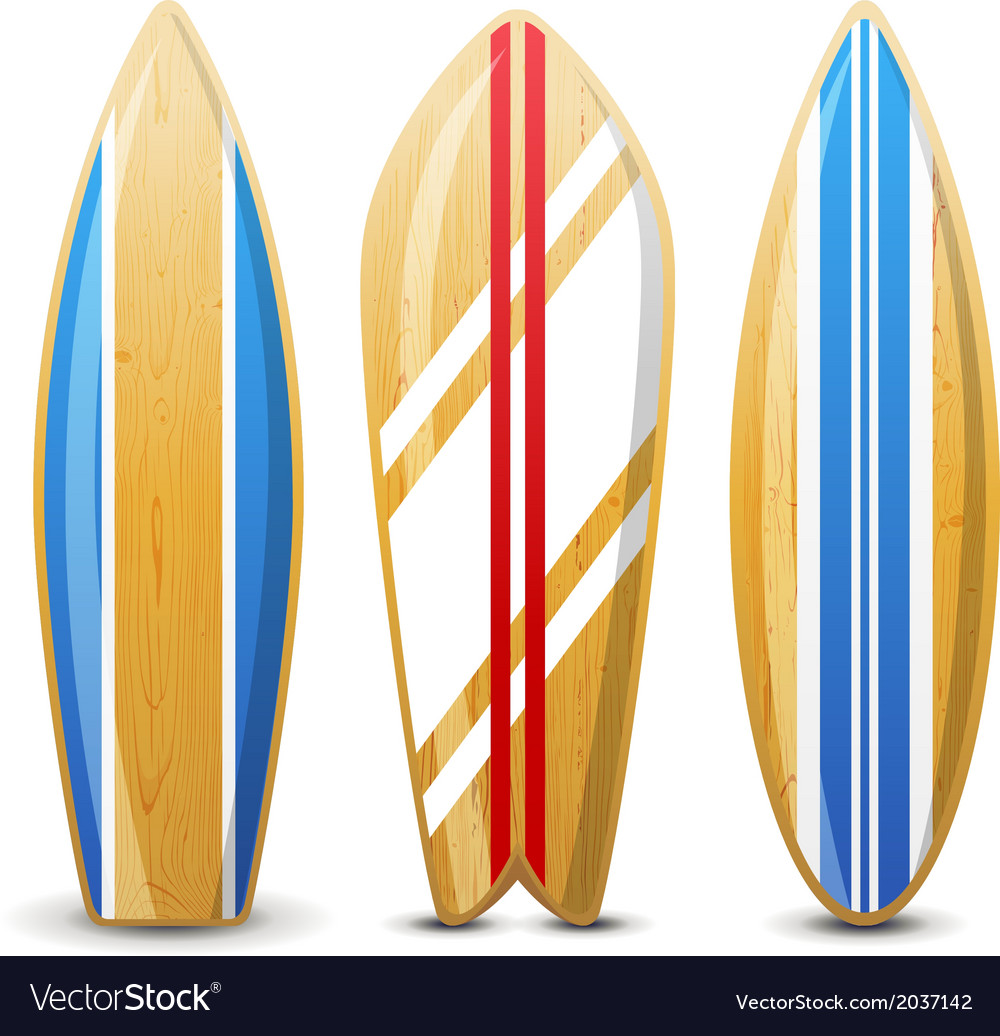 Surfs with geometry vector | Price: 1 Credit (USD $1)