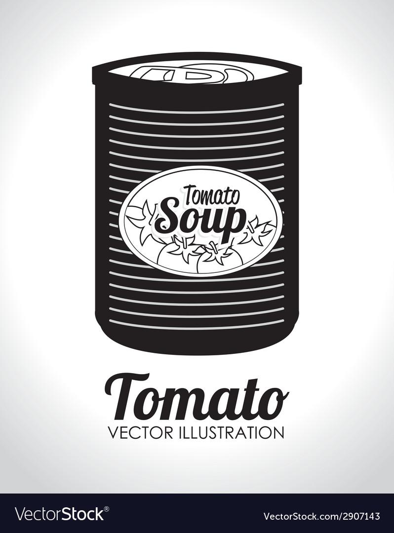 2014 08 11 050 studio sm vector | Price: 1 Credit (USD $1)