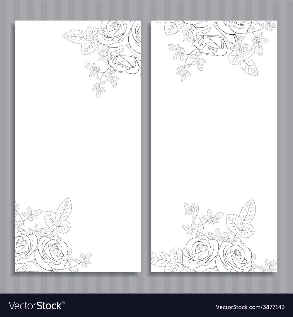 Wedding cards vector   Price: 1 Credit (USD $1)