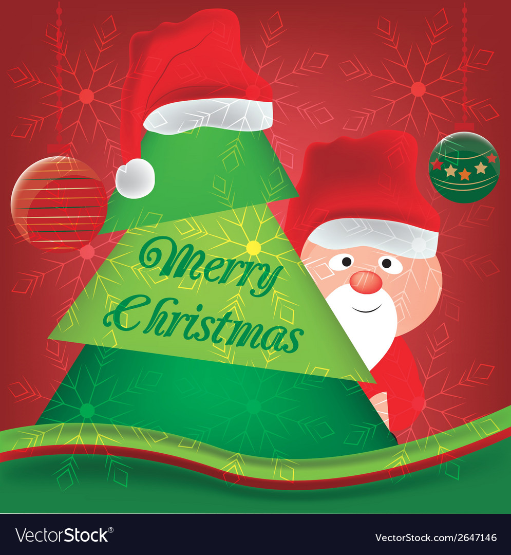 Imprimir vector | Price: 1 Credit (USD $1)