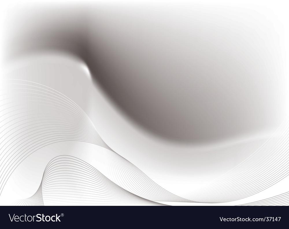 Misty grey vector | Price: 1 Credit (USD $1)