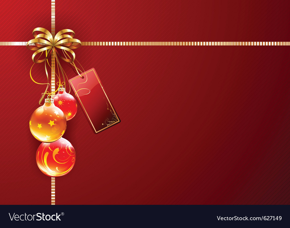 Gift wrapping vector | Price: 3 Credit (USD $3)