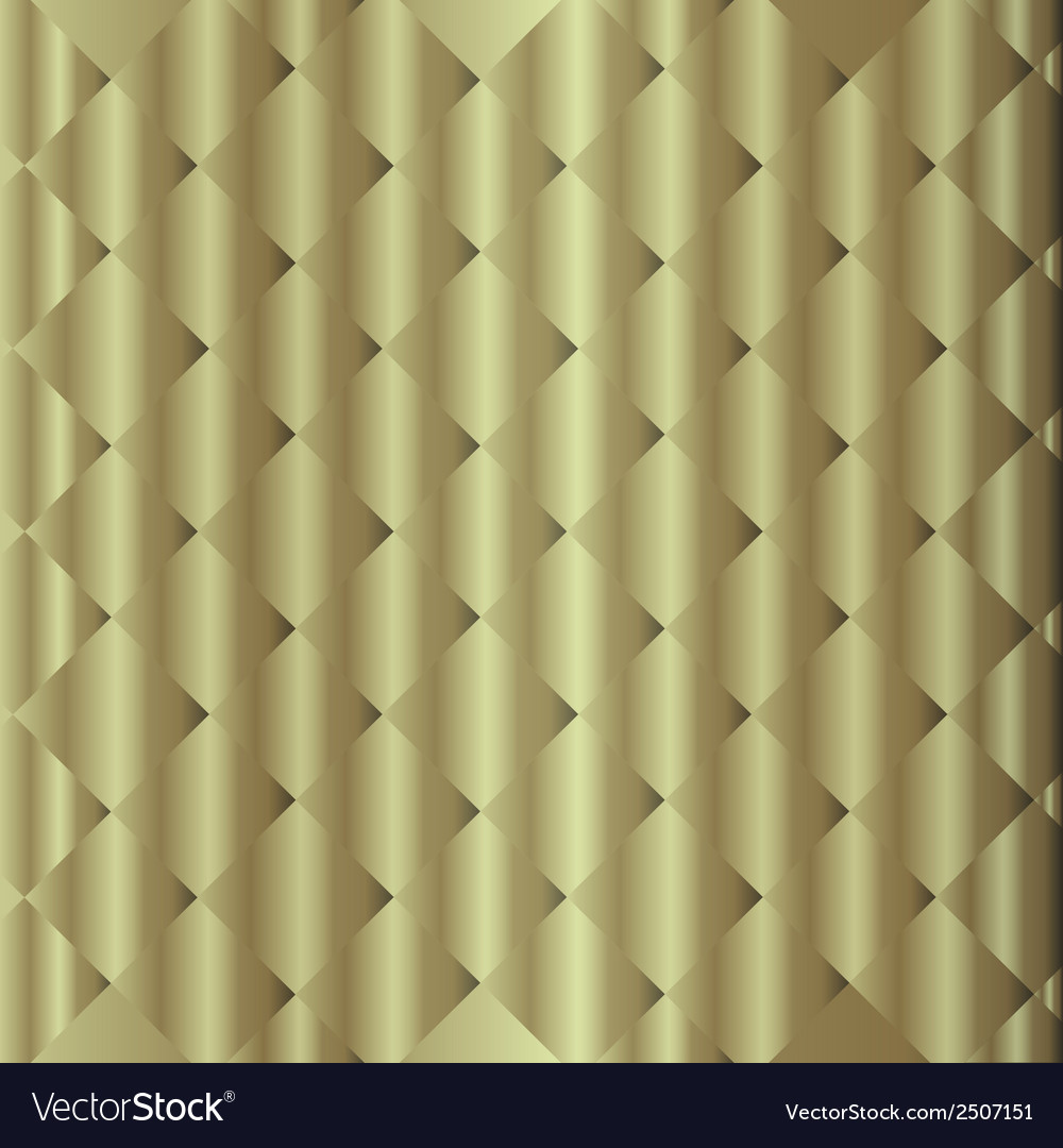 Checkerboard background vector | Price: 1 Credit (USD $1)
