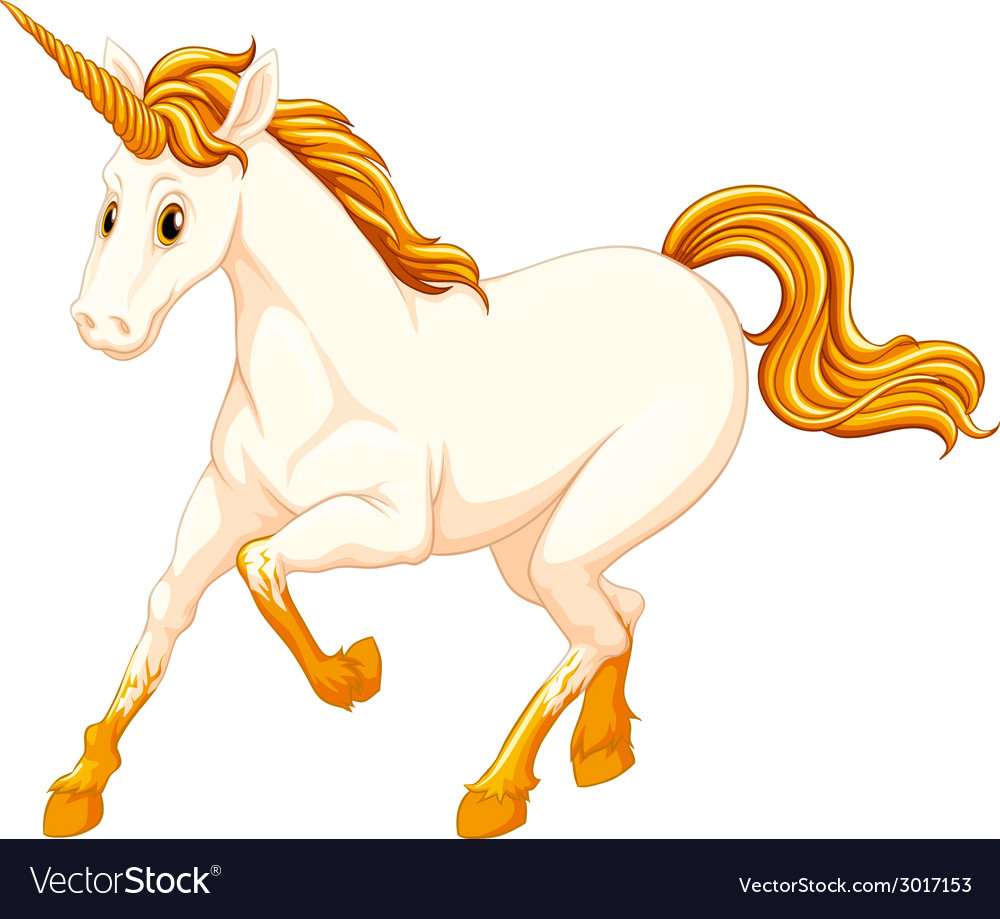 Unicorn vector   Price: 1 Credit (USD $1)