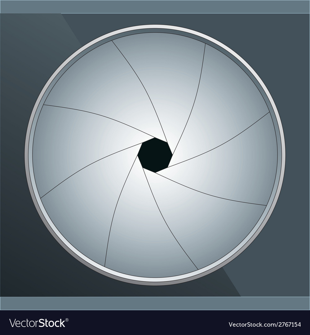 Diaphragm vector | Price: 1 Credit (USD $1)