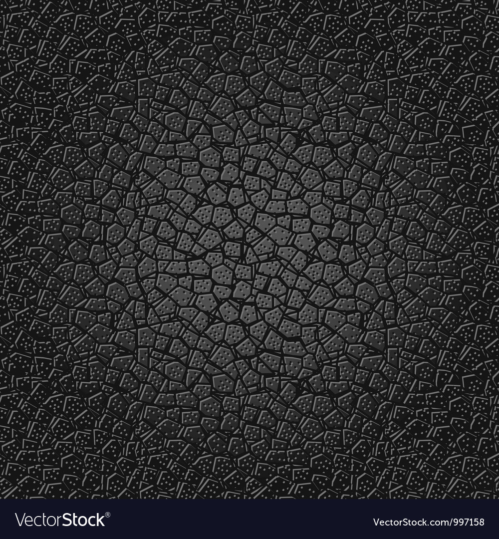 Leather seamless background vector | Price: 1 Credit (USD $1)