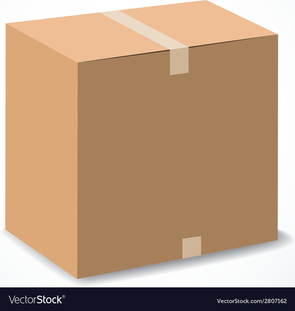 Boxes0022 vector | Price: 1 Credit (USD $1)