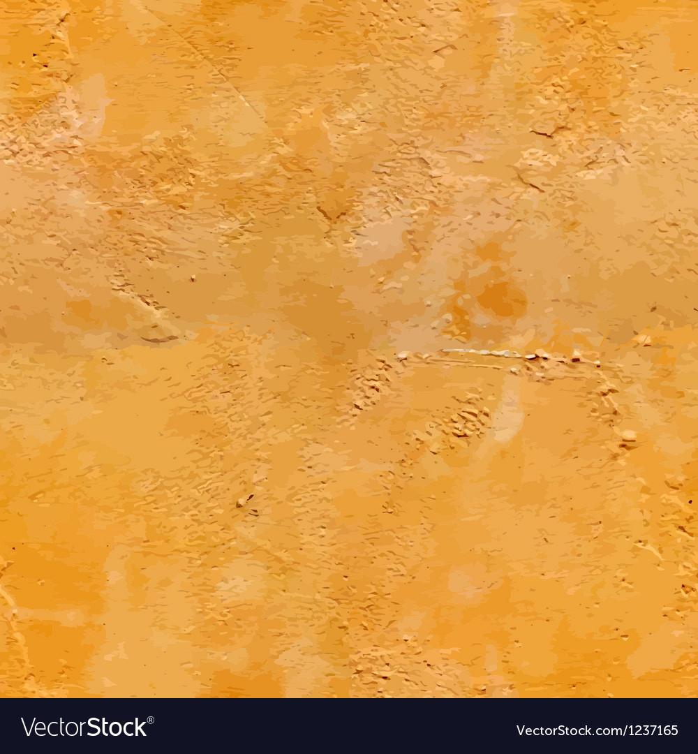Plaster texture seamless vector   Price: 1 Credit (USD $1)