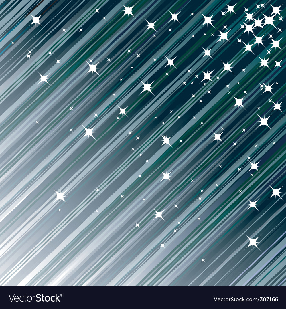 Ct silver background vector illustration vector | Price: 1 Credit (USD $1)