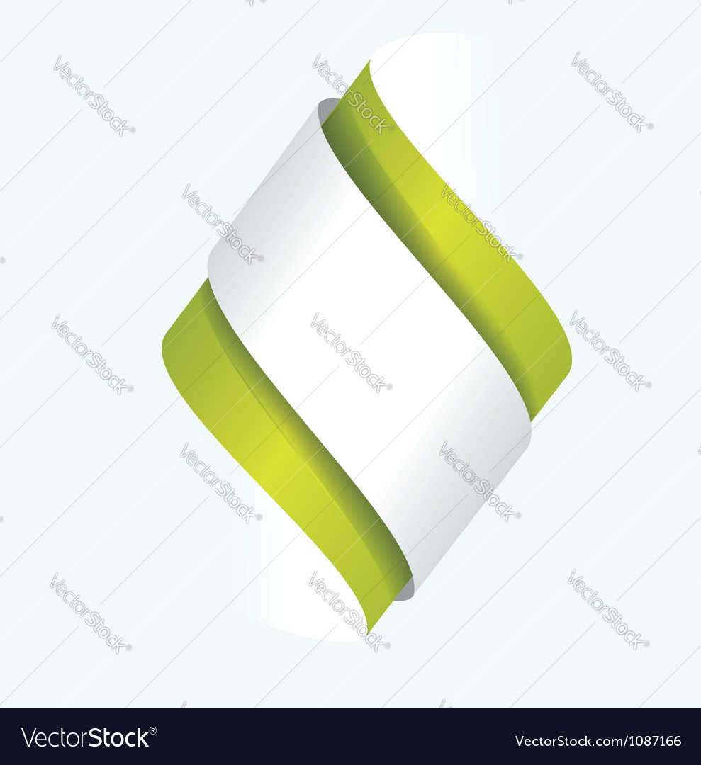 Simple torn paper background vector | Price: 1 Credit (USD $1)