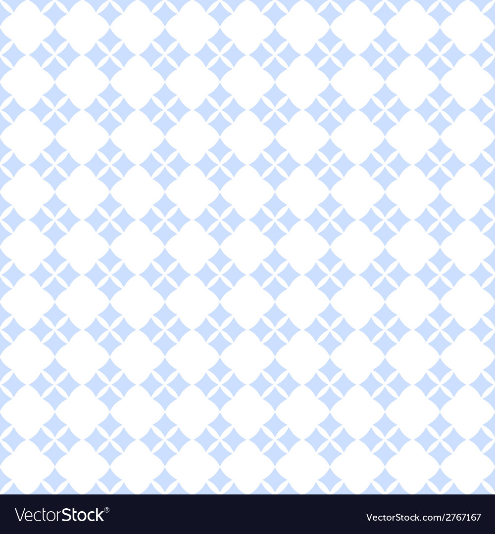 Pale retro simple seamless pattern vector | Price: 1 Credit (USD $1)