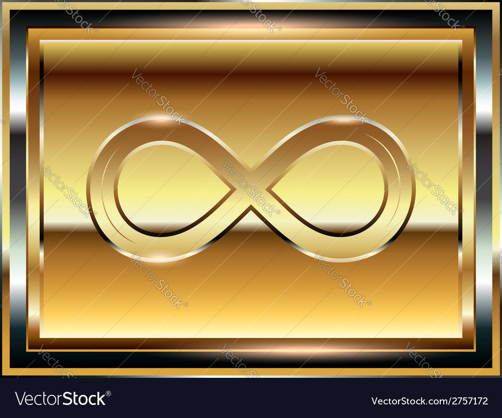 Ingot symbol vector | Price: 1 Credit (USD $1)