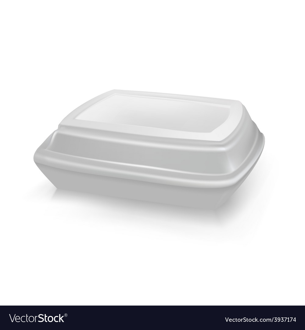 Lunchbox vector | Price: 1 Credit (USD $1)