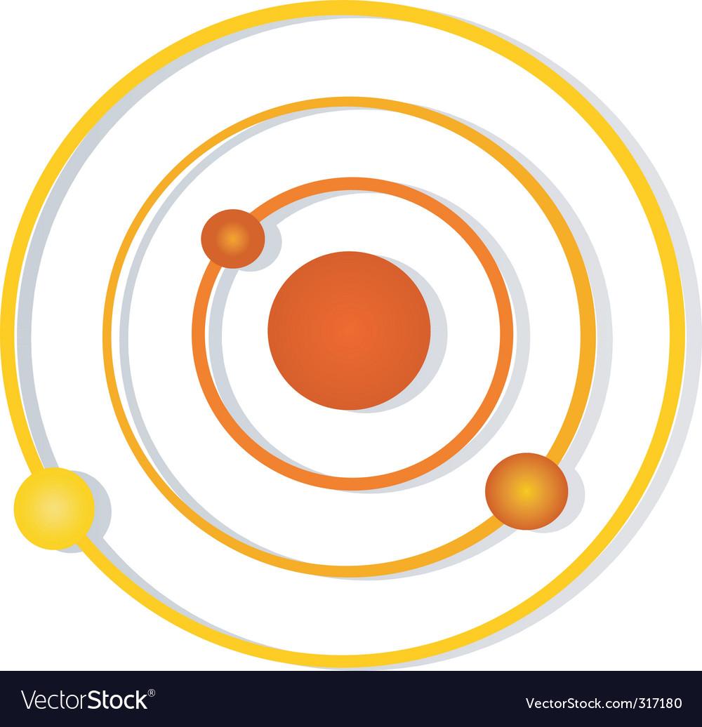 Orbits vector   Price: 1 Credit (USD $1)