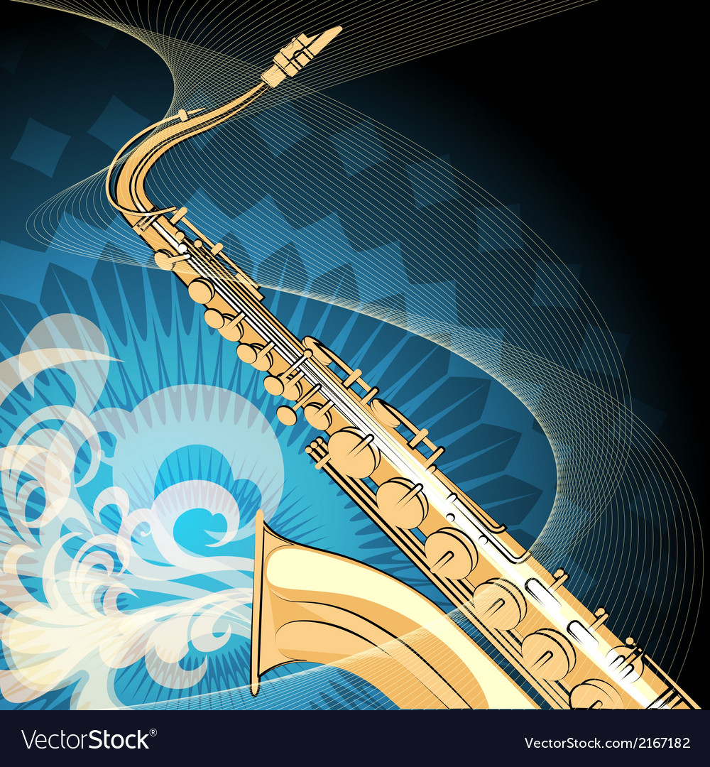 The night music vector   Price: 1 Credit (USD $1)